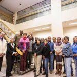 HFVP Board - Trustees