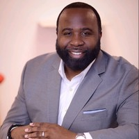 Damian Gilliard is a Vice President at PNC Financial Serices and a security engineer. He has a Master of Science degree in Communication Information Systems including advanced banking degree from the Pennsylvania Bankers Association.